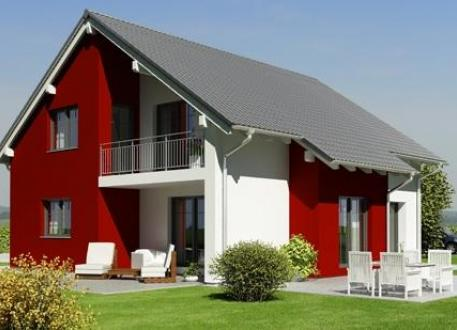 bis 200.000 € Haus Hamburg