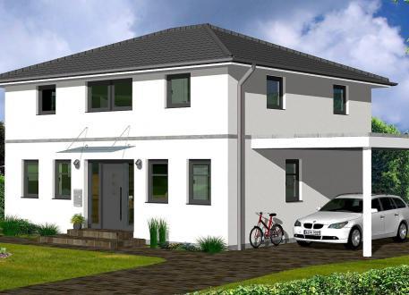 bis 175.000 € Haus Heiligendamm