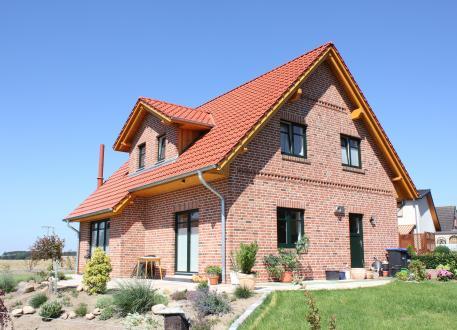 Haus Papenburg - Poggenburg Haus