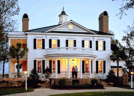 JOSH - THE WHITE HOUSE gmbh