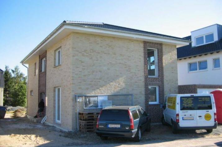 Kowalski - Haus - Villa Agnes 150 - grundriss ke