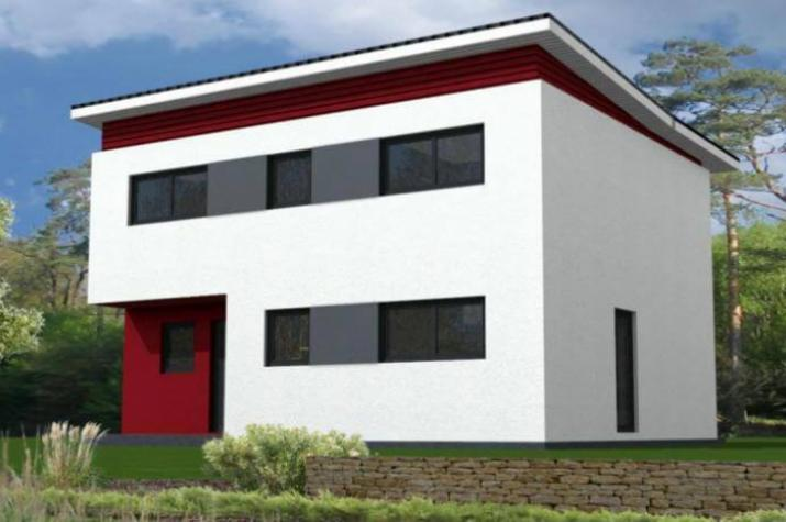 Kowalski Haus -  Arta 128 - vorschau