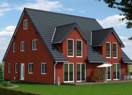 bis 175.000 € Kowalski Haus - Doppelhaus Emily-Rose