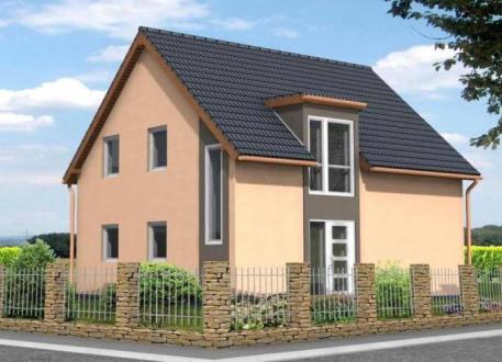bis 175.000 € Kowalski Haus - Kim 108
