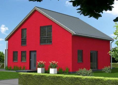 bis 175.000 € Kowalski-Haus - LINDA 130