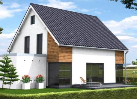 bis 175.000 € Kowalski Haus - Valerie 158