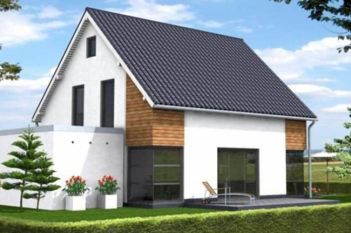 Kowalski Haus - Valerie 158 - vorschau