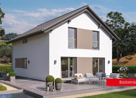Mainz - Modern, schlank und flexibel