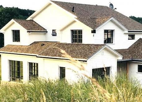 Landhaus NEW FARM STYLE