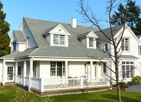 Landhaus OPEN HOUSE