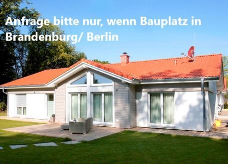 Einfamilienhaus PERFECT147 - Effizienz55 pur - Erdwärme