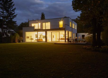 Designerhaus Roreger - Designhaus - 101