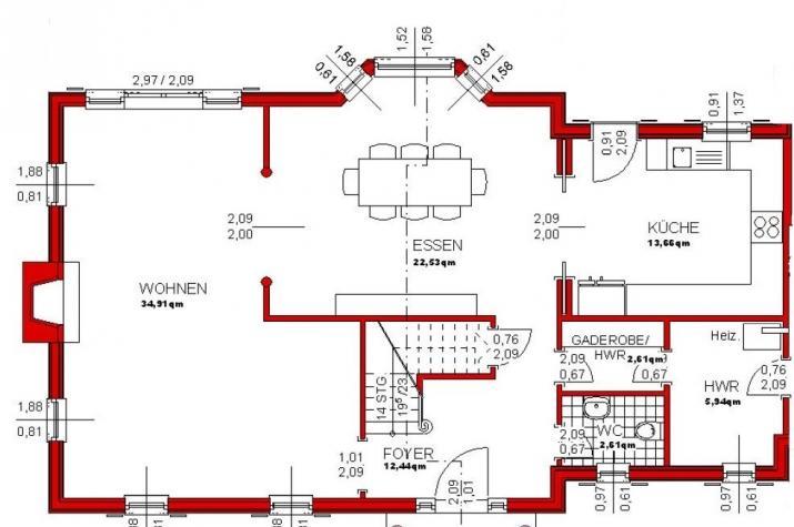 SENATOR - SENATOR 1 Floor