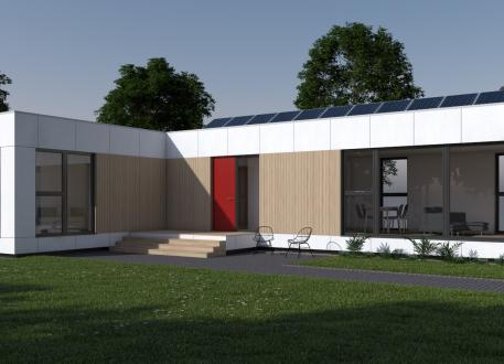 bis 200.000 € SMART LIVING PROJECT L