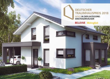 Stadthaus SUNSHINE 143 Mülheim-Kärlich