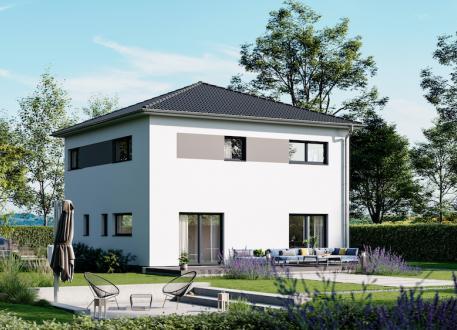 Designerhaus Schlossallee 138