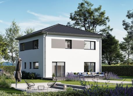 bis 200.000 € Schlossallee 138