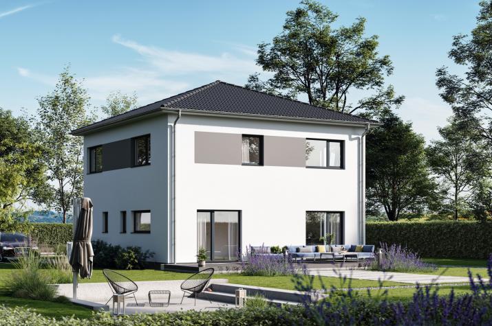 Schlossallee 138 -