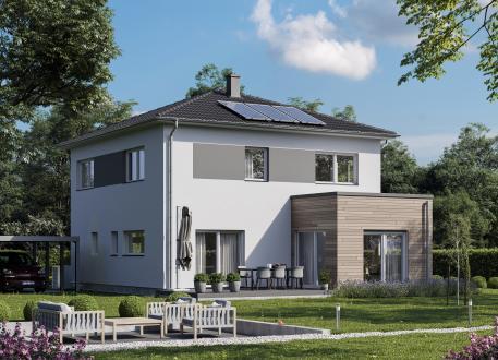 bis 200.000 € Schlossallee 147