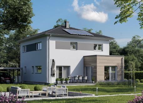 Schlossallee 148