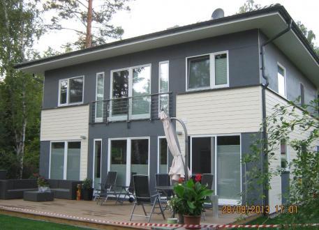 bis 250.000 € Sunnfjord