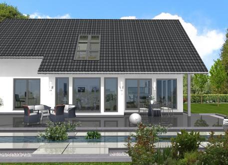 Landhaus Vision 155