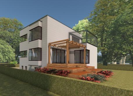 über 400.000 € Wohnhaus Wirt