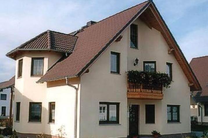 ...individuell geplant ! - Einfamilienhaus, knuffig und verwinkelt - ein Haus, wie es nicht jeder hat - www.jk-traumhaus.de - vorschau