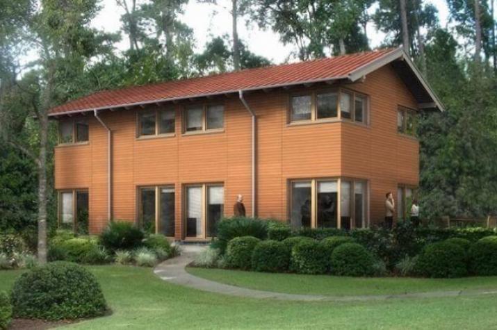 ...individuell geplant ! - Modernes Einfamilienhaus mit weitläufiger Raumaufteilung - www.jk-traumhaus.de -