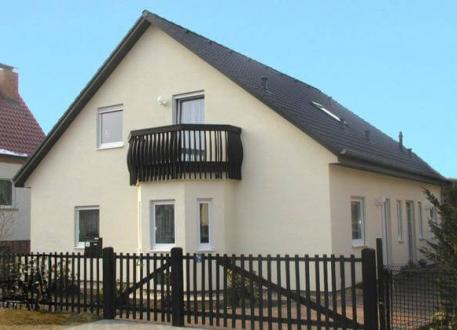 Frei planbare Häuser ...individuell geplant ! - Zweifamilienhaus - auch mit Gewerbeeinheit möglich - www.jk-traumhaus.de