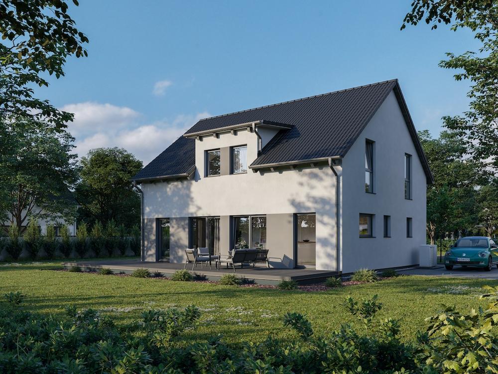 bauen.wiewir GmbH & CO. KG