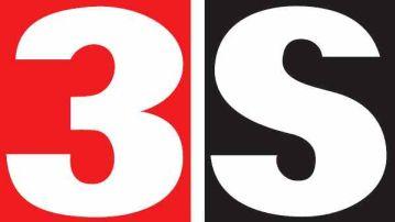 3S-Fertighaus