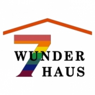 7 Wunderhaus GmbH