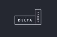 DeltaModul