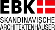 EBK Haus GmbH