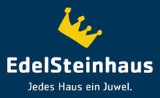EdelSteinhaus GmbH