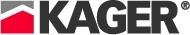 KAGER-HAUS GmbH