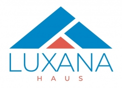 Luxana Haus